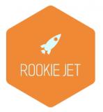 Rookie Jet Studio